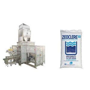 20kg沸石大袋包装机用封口机