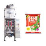 自动1kg盐包装机