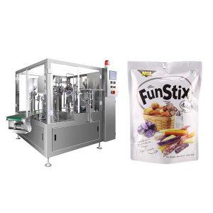 谷物包装机