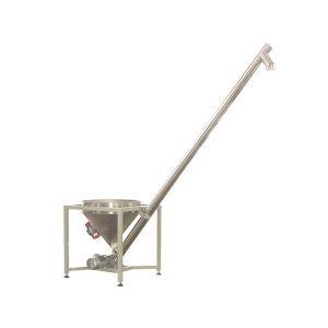 螺旋升降机