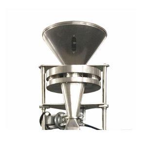 容量杯灌装机