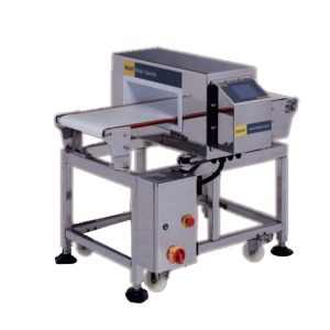 ZMDL系列金属铝箔封装金属探测器